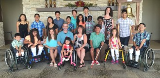 Rosenow family shot (Oct 2017)