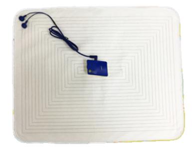 Smartfabric Urosensor clearcut